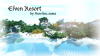 Elven_resort_2510696.png